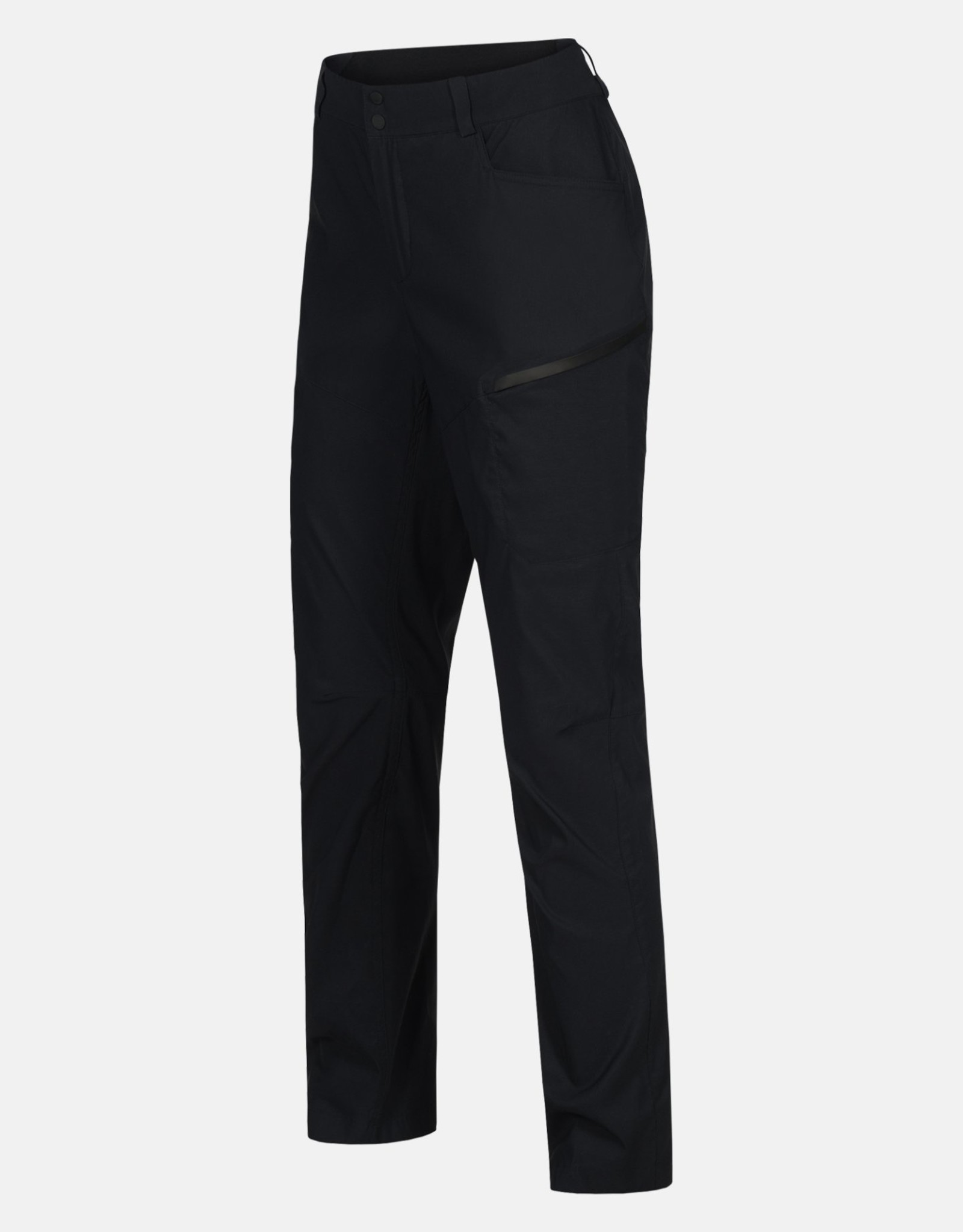 Peak Performance Peak Performance Women's Iconiq Cargo Pant - S2020
