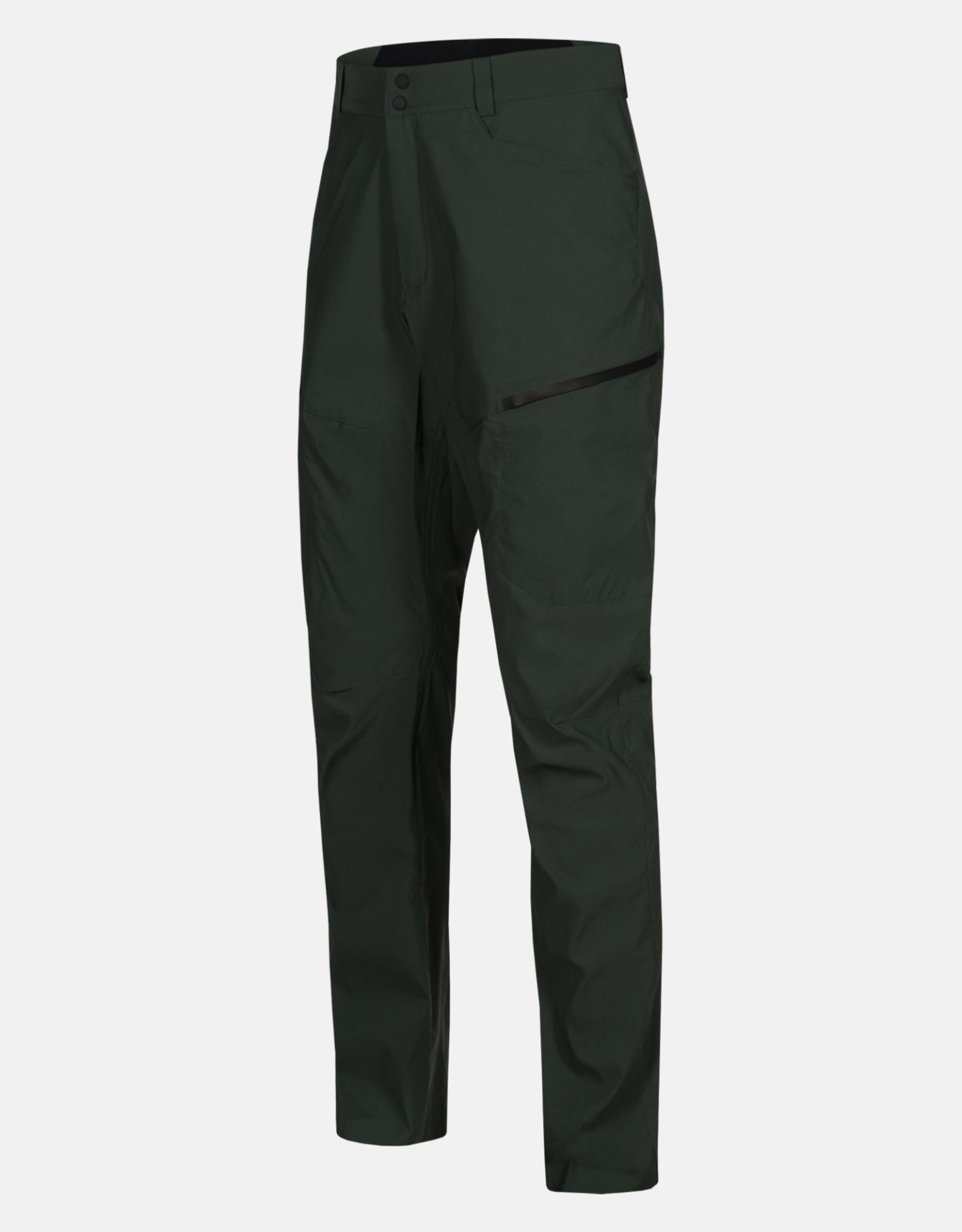 Peak Performance Peak Performance Men's Iconiq Cargo Pant - S2020