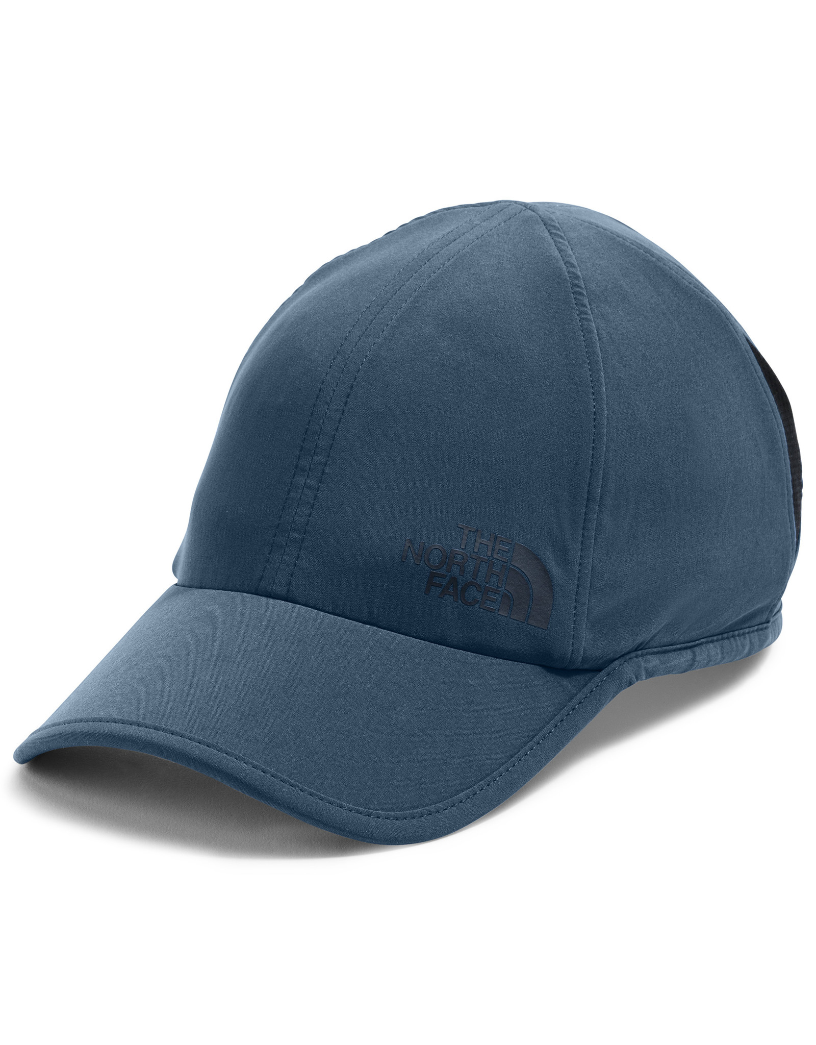 The North Face The North Face Breakaway Hat - S2020