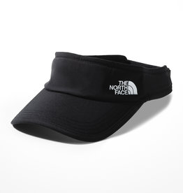 The North Face The North Face Breakaway Visor - S2020
