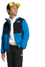 The North Face The North Face Youth Balanced Rock Insulated Jacket - F2019