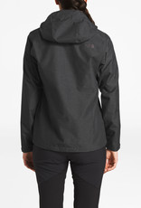 The North Face The North Face Women's Venture 2 Jacket - F2019