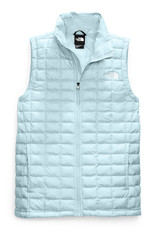 The North Face The North Face Women's ThermoBall™ Eco Vest - F2019
