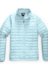 The North Face The North Face Women's ThermoBall™ Eco Jacket  - F2019