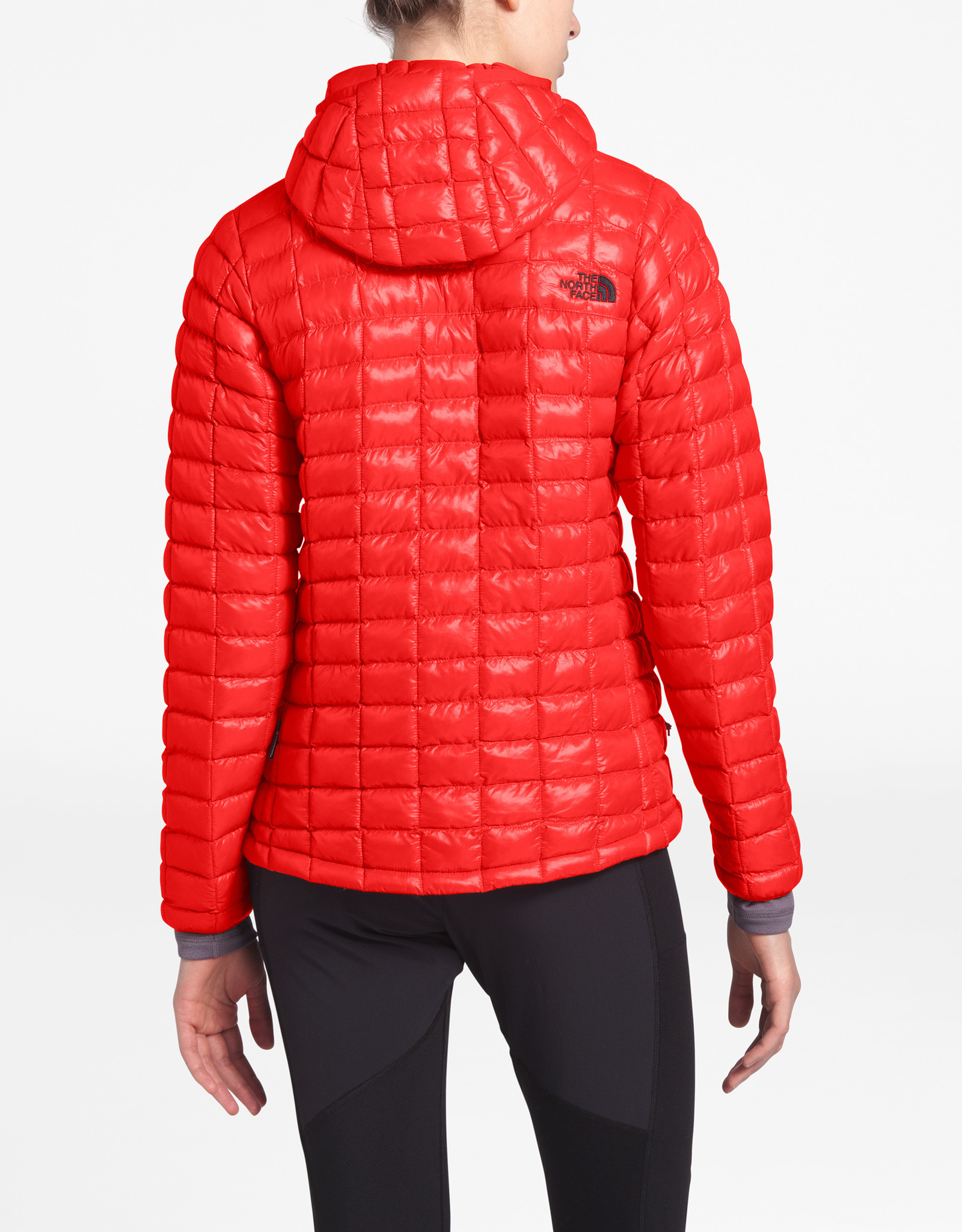 The North Face The North Face Women's ThermoBall™ Eco Hoodie - F2019