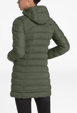 The North Face The North Face Women's Stretch Down Parka - F2019