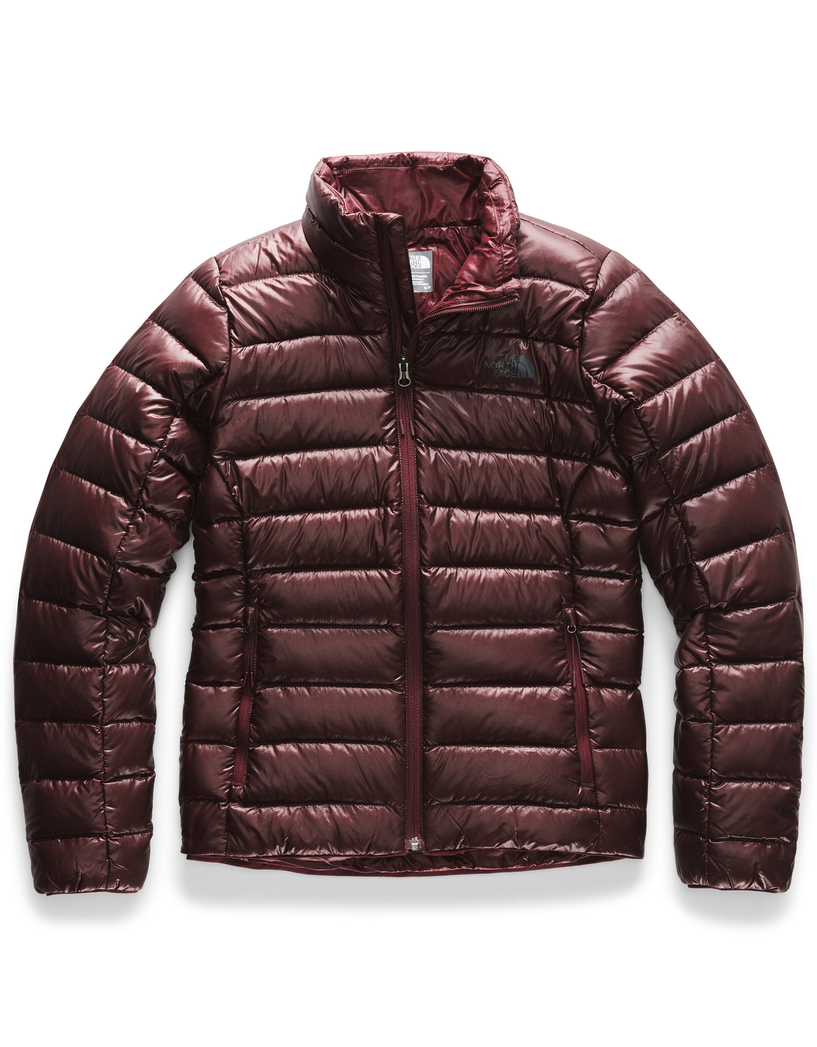 The North Face The North Face Women's Sierra Peak Jacket - F2019