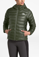 The North Face The North Face Women's Sierra Peak Hoodie - F2019