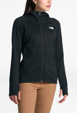 The North Face The North Face Women's Canyonlands Hoodie - F2019