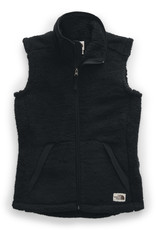 The North Face The North Face Women's Campshire Vest 2.0 - F2019
