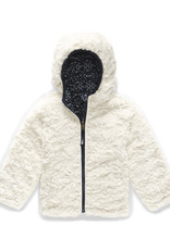 The North Face The North Face Toddler Girls' Reversible Mossbud Swirl Jacket  - F2019