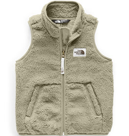 The North Face The North Face Toddler Campshire Vest - F2019