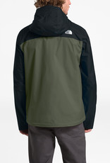 The North Face The North Face Men's Venture 2 Jacket - F2019
