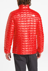 The North Face The North Face Men's ThermoBall™ Eco Jacket - F2019