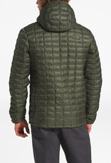 The North Face The North Face Men's ThermoBall™ Eco Hoodie - F2019