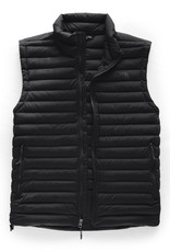 The North Face The North Face Men's Stretch Down Vest - F2019