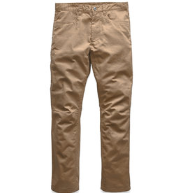 The North Face The North Face Men's Slim Fit Motion Pant - F2019