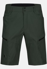 Peak Performance Peak Performance 2020 M Iconiq Cargo Short
