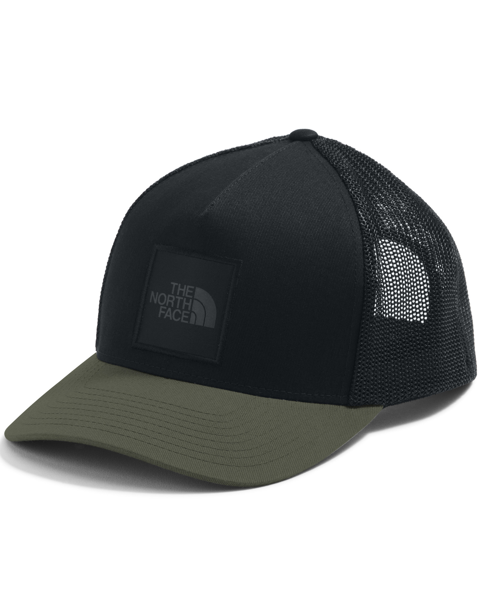 The North Face The North Face Keep It Structured Trucker - S2020