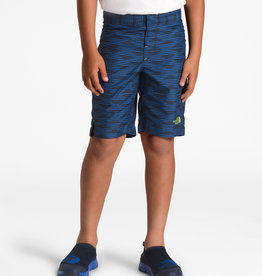 The North Face The North Face Boy's Amphibious Short - S2019