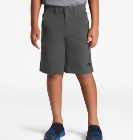 The North Face The North Face Boy's Spur Trail Short - S2019