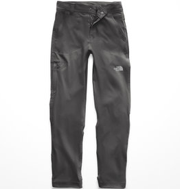 The North Face The North Face Boy's Spur Trail Pant - S2019