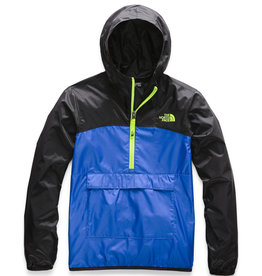 The North Face The North Face Boy's Fanorak - S2019
