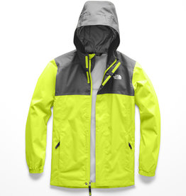 The North Face The North Face Boy's Resolve Reflective Jacket - S2019