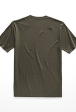 The North Face The North Face Men's S/S Bearitage Rights Tee - S2019
