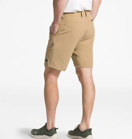 The North Face The North Face Men's Rolling Sun Packable Short - S2019