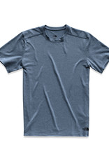 The North Face The North Face Men's Day Three Tee - S2019