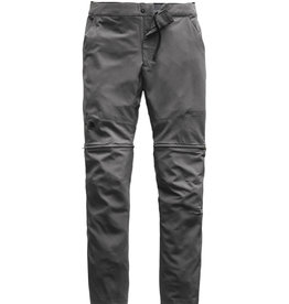 The North Face The North Face Men's Paramount Active Convertible Pant - S2019