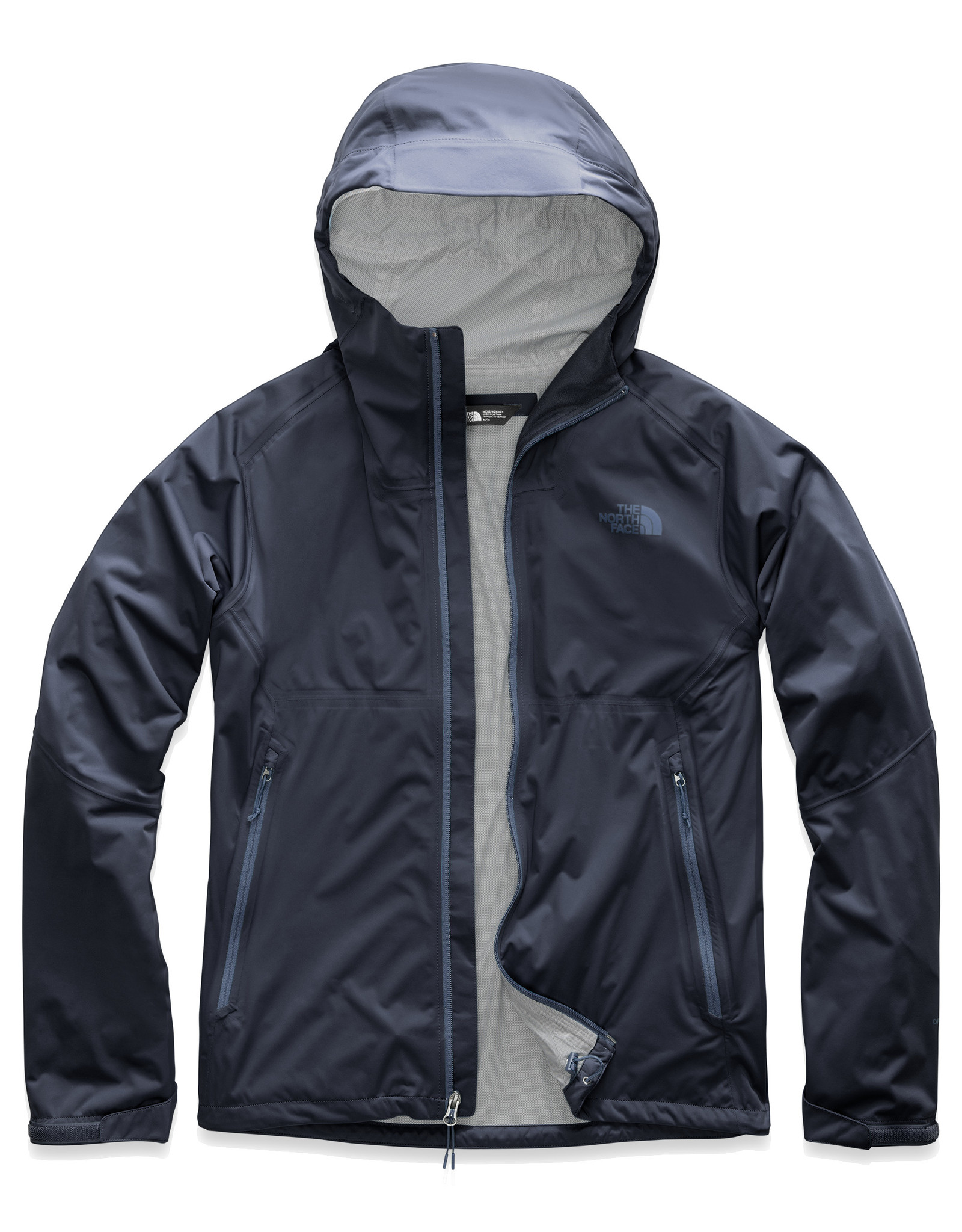 The North Face The North Face Men's Allproof Stretch Jacket - S2019