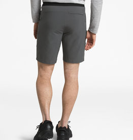 The North Face The North Face Men's Paramount Active Short - S2019