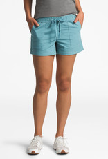 The North Face The North Face Women's Ridgeside Pull-On Short - S2019