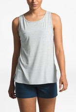 The North Face The North Face Women's Summerton Tank - S2019