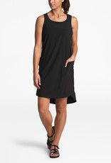 The North Face The North Face Women's Dawn Break Dress - S2019