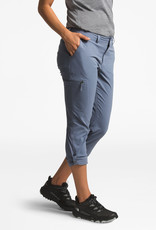 The North Face The North Face Women's Wandur Hike Pant - S2019