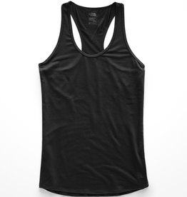 The North Face The North Face Women's Workout Racerback - S2019