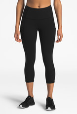 The North Face The North Face Women's Motivation High-Rise Pocket Crop - S2019