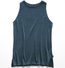 The North Face The North Face Women's Emerine Tank - S2019
