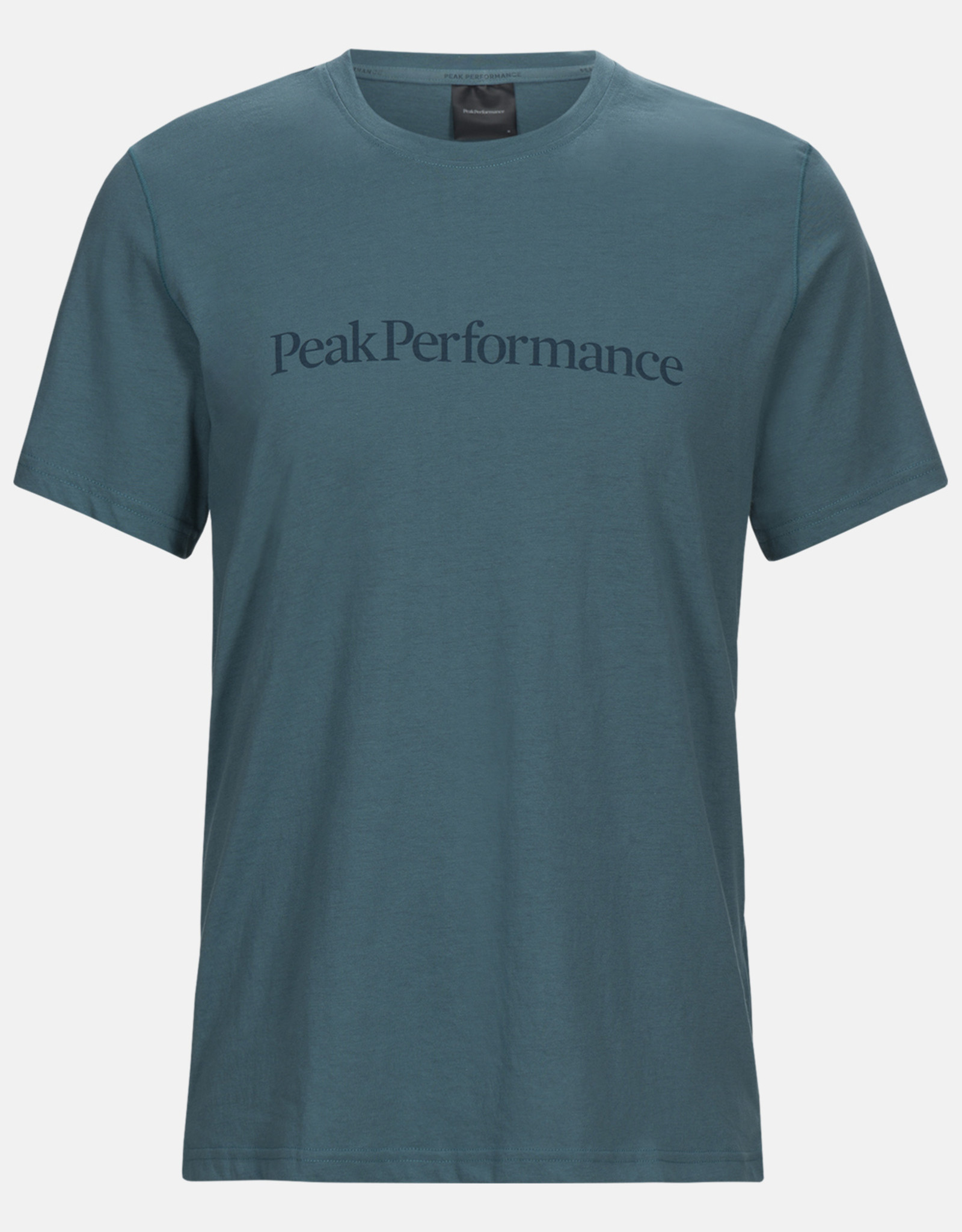 Peak Performance PEAK PERFORMANCE MEN'S TRACK TEE - S2019