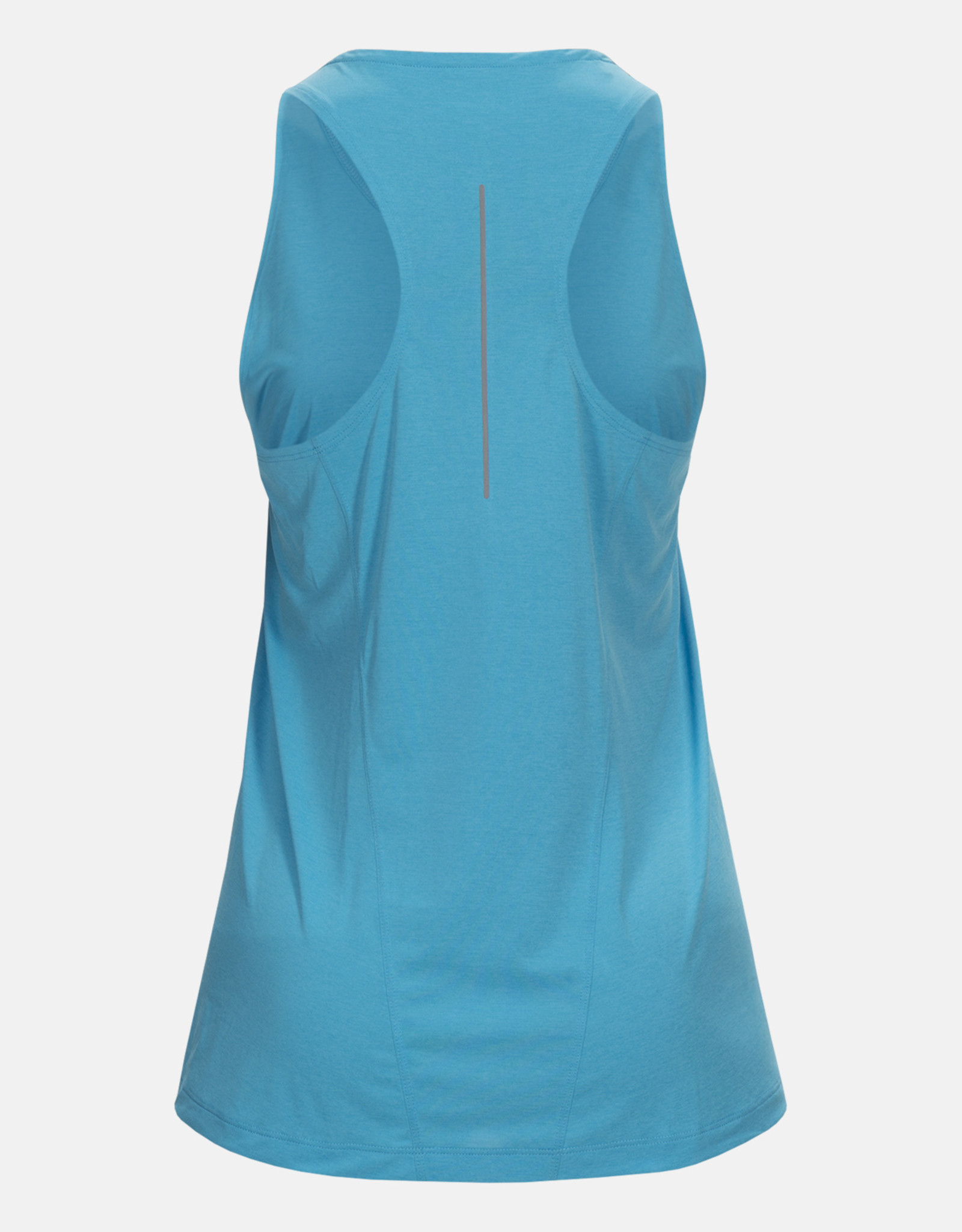 Peak Performance Peak Performance Women's Fly Tank - S2019