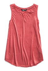 The North Face The North Face Women's Boulder Peak Tank - S2019