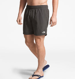 The North Face The North Face Men's Class V Pull On Trunk - S2019