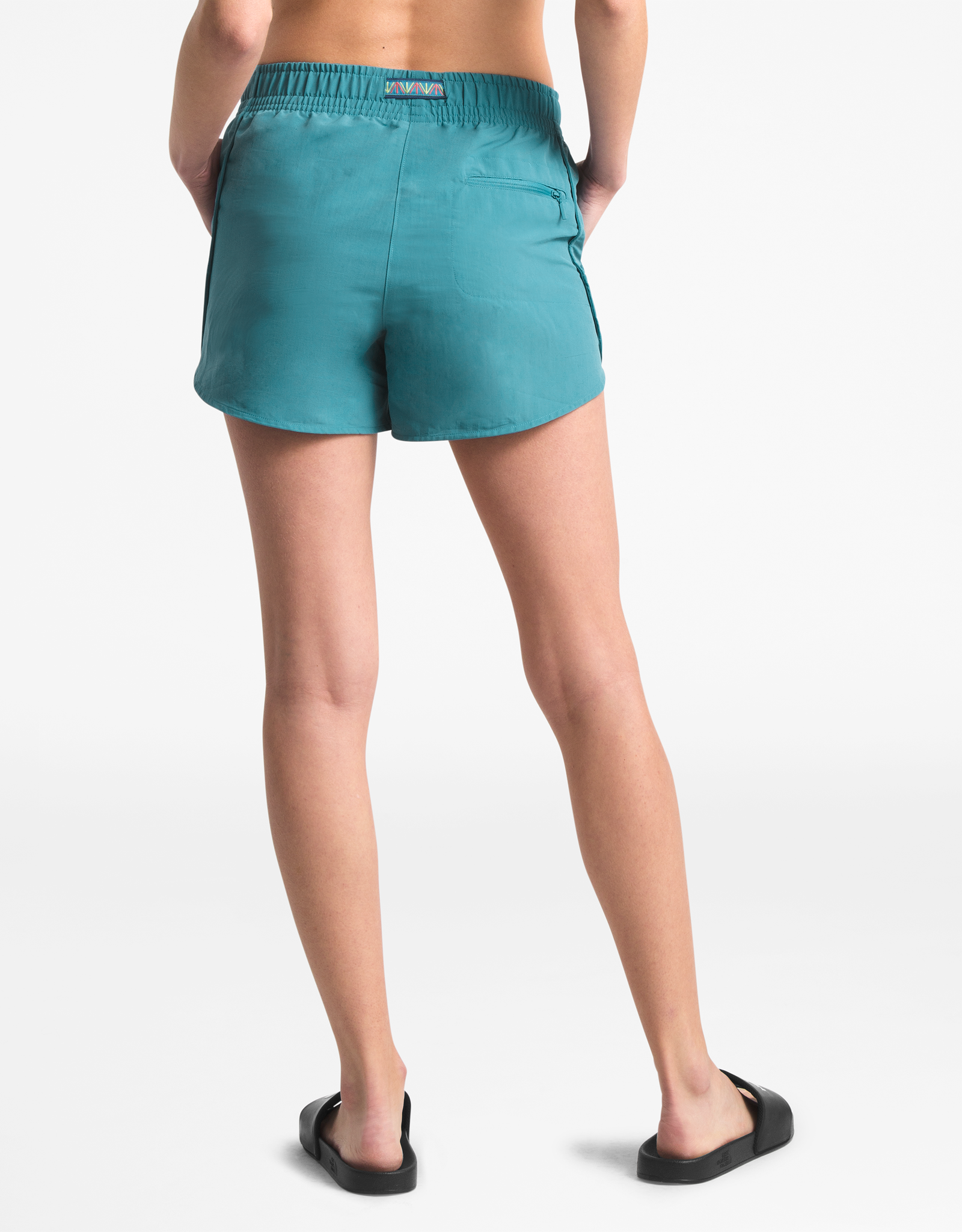 The North Face The North Face Women's Class V Hike Short 2.0 - S2019