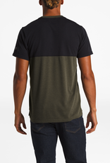 The North Face The North Face Men's RT Pocket Crew - S2019
