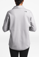 The North Face The North Face Women's Slacker Wrap - S2019