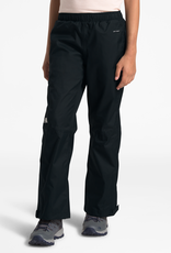 The North Face The North Face Youth Resolve Pant - S2019
