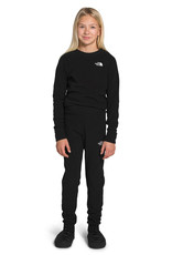 The North Face The North Face Youth Glacier Legging -W2020